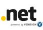 net域名注册