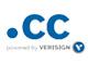 .cc域名申请